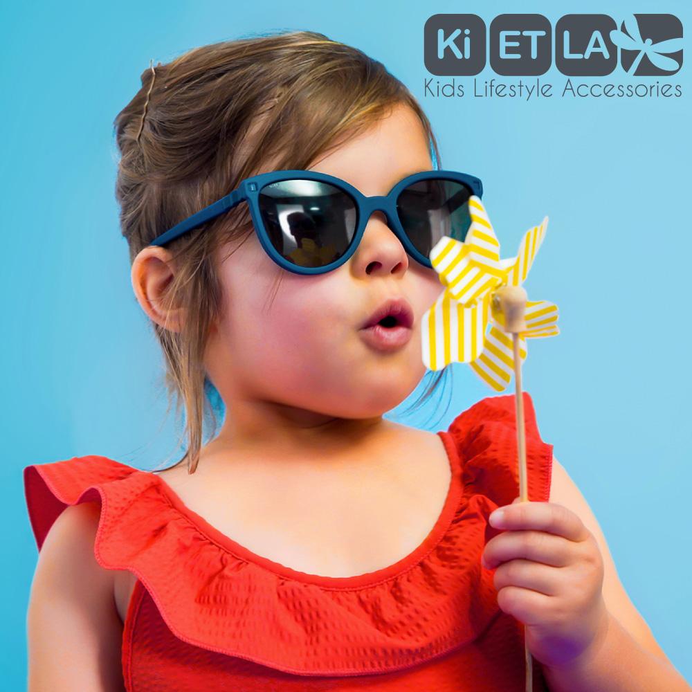 Ki ET LA Brand image