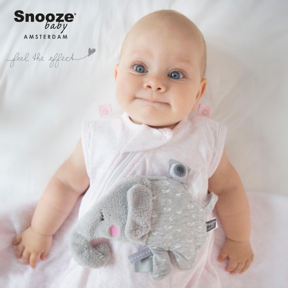 Snoozebaby Brand Image